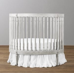 Most stylish baby cribs best cribs around for your baby stylish baby crib for your baby negle Image collections