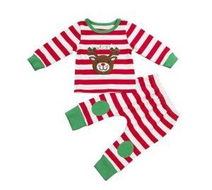 cutest holiday pajamas on amazon